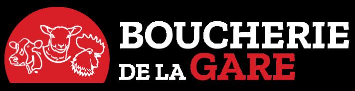 Boucherie de la Gare - Nanterre