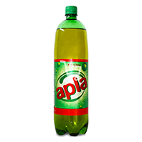 boisson APLA