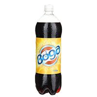 boga-cidre-soda-1-5l