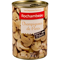 CHAMPIGNONS-DE-PARIS