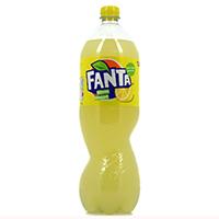 FANTA-CITRON