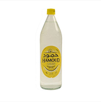 boisson HAMDOUD-EN-VERRE