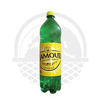 boisson HAMOUD