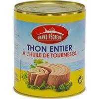 THON-A-L'HUILE-DE-TOURNESOL