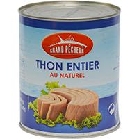 THON-ENTIER-AU-NATUREL